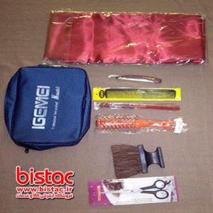 bag Men Barber - bistac-ir02
