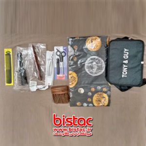 bag Men Barber - bistac-ir03