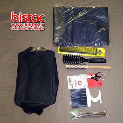 bag Men Barber - bistac-ir05
