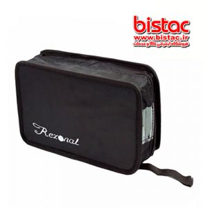 bag Men Barber - bistac-ir09