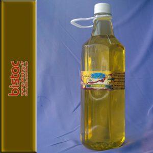 oil-sesam-bistac-ir-03