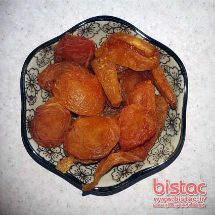 Apricot Sheet-bistac-ir00