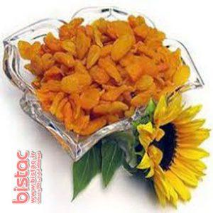 Apricot Sheet-bistac-ir04