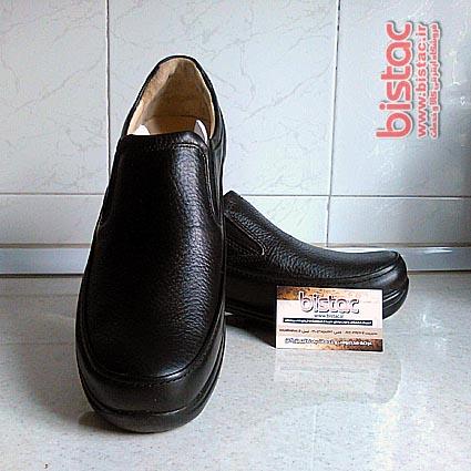 Men's national shoes-bistac-ir00