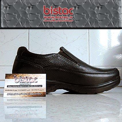 Men's national shoes-bistac-ir03