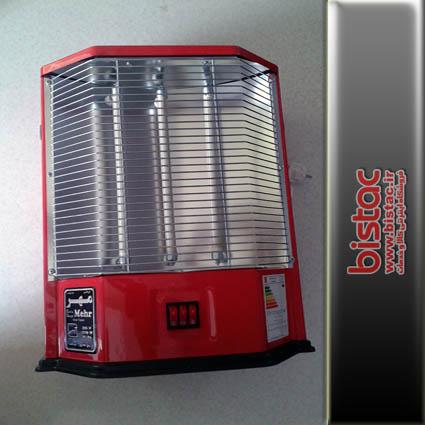 heater-mehr-toyoset-bistac-ir00