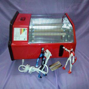 heater-mehr-toyoset-bistac-ir06