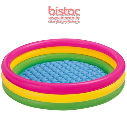 intex-58924-inflatable-bath-tub-bistac-ir00