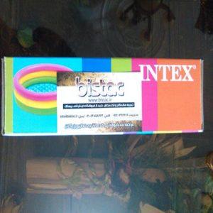 intex-58924-inflatable-bath-tub-bistac-ir03