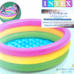 intex-58924-inflatable-bath-tub-bistac-ir04