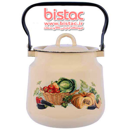 large-oil-3.5-liters-of-glaze-bistac-ir