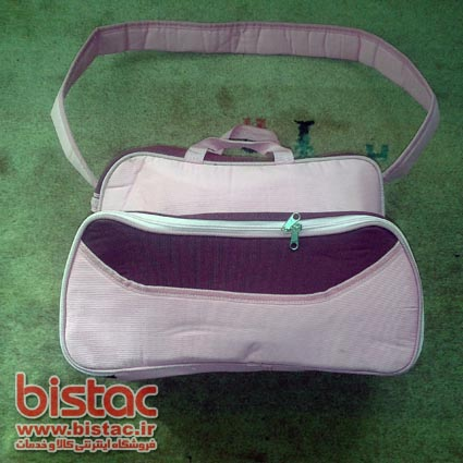 pocketBaby bag-bistac-ir00.jpg