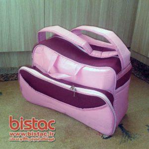 pocketBaby bag-bistac-ir01.jpg
