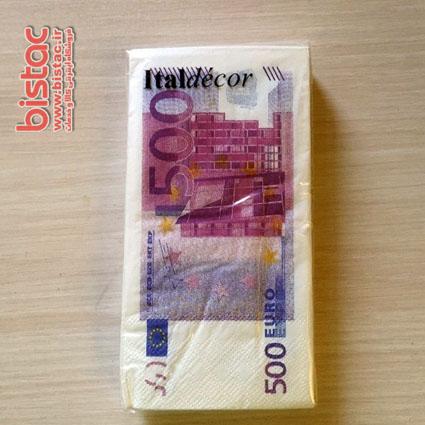 tissue-bistac-ir00