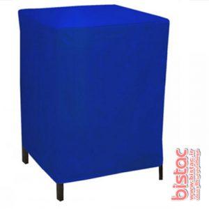 water-cooler-cover-bistac-ir00