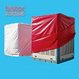 water-cooler-cover-bistac-ir03
