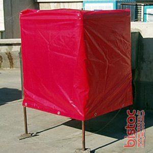 water-cooler-cover-bistac-ir06