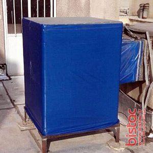 water-cooler-cover-bistac-ir07