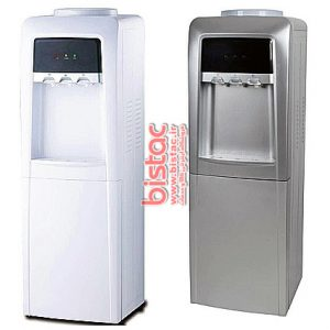 1063 Hitema Water Dispenser-bistac-ir01