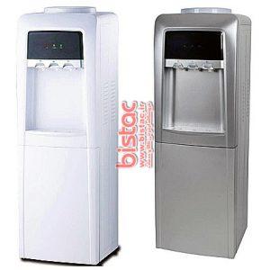 1063 Hitema Water Dispenser-bistac-ir01