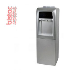 1063 Hitema Water Dispenser-bistac-ir04