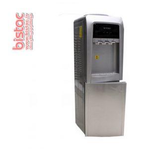 1063 Hitema Water Dispenser-bistac-ir05