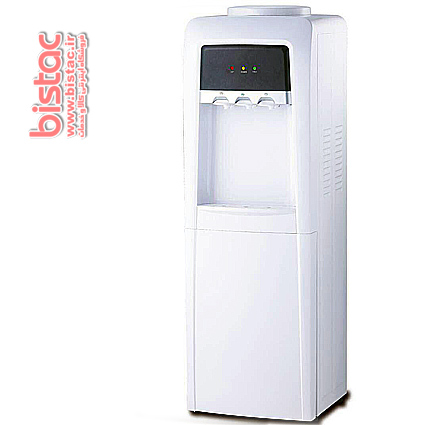 1063 Hitema Water Dispenser-bistac-ir06