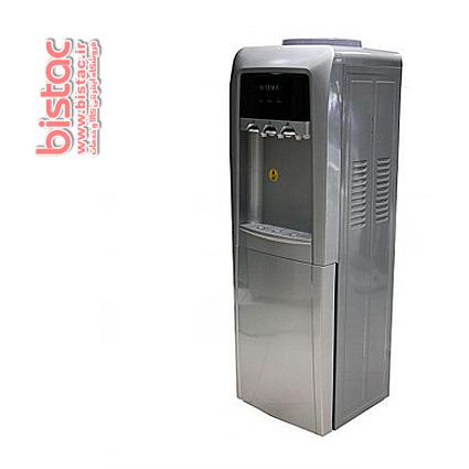 1063 Hitema Water Dispenser-bistac-ir07