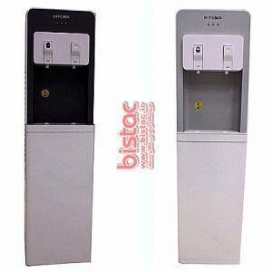 507HitemaWaterDispenser-bistac-ir01