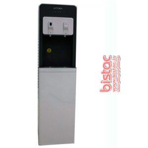 507HitemaWaterDispenser-bistac-ir02
