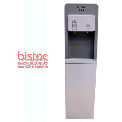 507HitemaWaterDispenser-bistac-ir04