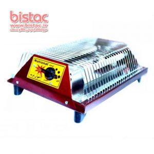 Electric seat Akhavan Farid-bistac-ir06