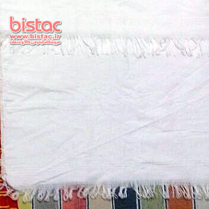 Handkerchief bath towels-bistac-ir