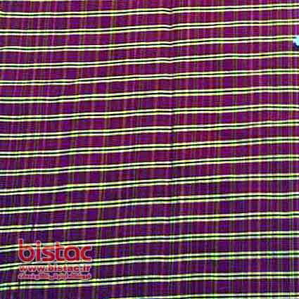 Knitted tablecloth-bistac-ir01