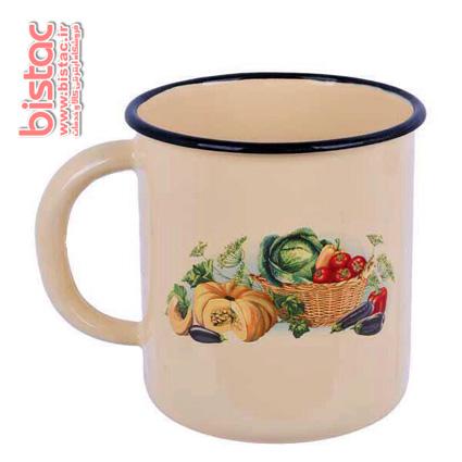 Russia's glaze mug-bistac-ir00