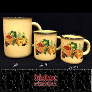 Russia's glaze mug-bistac-ir01