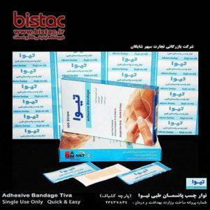 adhesivebandage-tiva-bistac-ir00