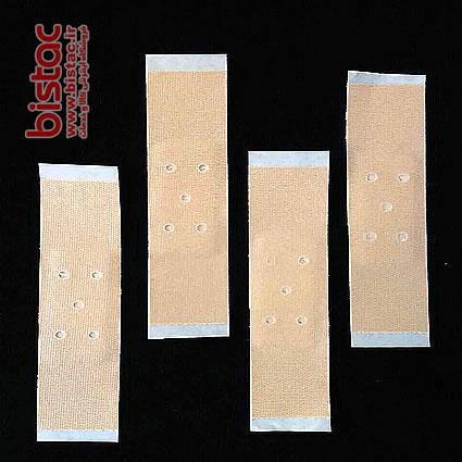 adhesivebandage-tiva-bistac-ir05