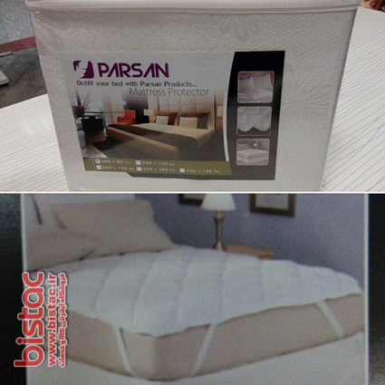 mattress-protector27-29-bistac-ir