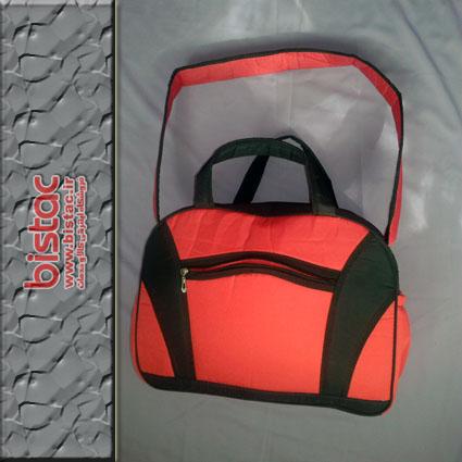 Waterproof baby bag-bistac-ir00