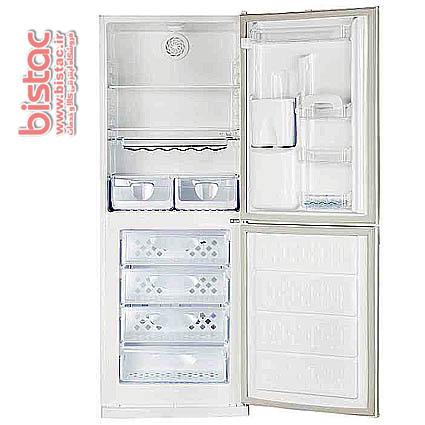 22w -HITEMA -Refrigerator-bistac-ir00