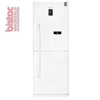 22w -HITEMA -Refrigerator-bistac-ir01