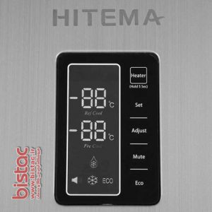 AHRN-22SS) HITEMA-bistac-ir02