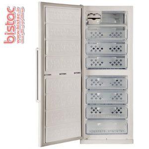 freezer-single-door-hitema15WB-bistac-ir00