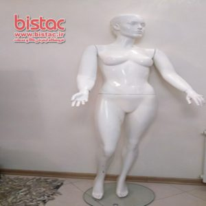 mannequin-bottle-moving-bistac-ir00