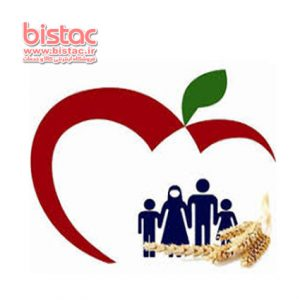 8 Festival Nutrition & Family Health-bistac-ir03