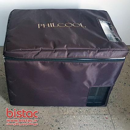 bag Refrigerator freezer Portable car-bistac-ir00