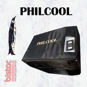 bag Refrigerator freezer Portable car-bistac-ir05