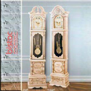 clock Pendulum Standing Beijing8-bistac-ir01
