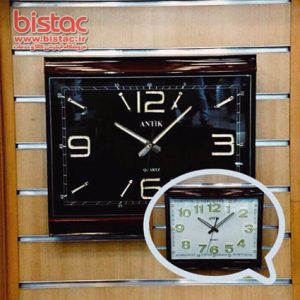 clock antique Fours Wallpapers-bistac-ir